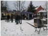 weihnachtsbaumverkauf200853.jpg