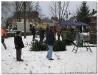 weihnachtsbaumverkauf200854.jpg