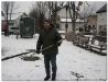 weihnachtsbaumverkauf200855.jpg