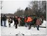 weihnachtsbaumverkauf200856.jpg