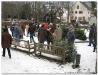 weihnachtsbaumverkauf200857.jpg