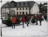 weihnachtsbaumverkauf200858.jpg
