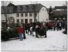 weihnachtsbaumverkauf200859.jpg
