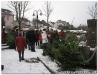 weihnachtsbaumverkauf200860.jpg