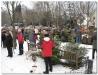 weihnachtsbaumverkauf200862.jpg