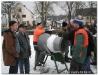 weihnachtsbaumverkauf200863.jpg