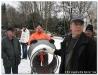 weihnachtsbaumverkauf200864.jpg
