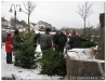 weihnachtsbaumverkauf200867.jpg