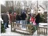 weihnachtsbaumverkauf200868.jpg