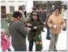 weihnachtsbaumverkauf200869.jpg
