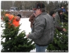 weihnachtsbaumverkauf200871.jpg