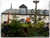 Weihnachtsbaumverkauf_201206.jpg