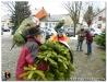 Weihnachtsbaumverkauf_201202.jpg
