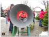 Weihnachtsbaumverkauf_201203.jpg