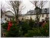 Weihnachtsbaumverkauf_201204.jpg