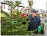 Weihnachtsbaumverkauf_201207.jpg
