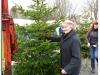 Weihnachtsbaumverkauf_201210.jpg
