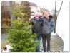 Weihnachtsbaumverkauf_201212.jpg