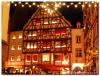 WeihnachtsmarktBernkastel-2010-94.jpg