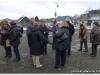 WeihnachtsmarktBernkastel-2010-02.jpg