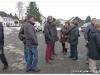WeihnachtsmarktBernkastel-2010-03.jpg