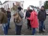 WeihnachtsmarktBernkastel-2010-04.jpg