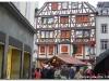 WeihnachtsmarktBernkastel-2010-08.jpg