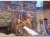 WeihnachtsmarktBernkastel-2010-13.jpg