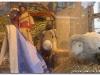 WeihnachtsmarktBernkastel-2010-14.jpg