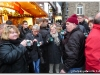 WeihnachtsmarktBernkastel-2010-22.jpg
