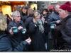 WeihnachtsmarktBernkastel-2010-23.jpg