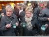WeihnachtsmarktBernkastel-2010-25.jpg