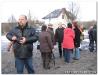 WeihnachtsmarktStWendel200801.jpg