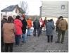 WeihnachtsmarktStWendel200802.jpg