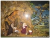 WeihnachtsmarktStWendel200808.jpg