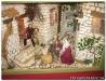 WeihnachtsmarktStWendel200809.jpg