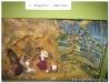 WeihnachtsmarktStWendel200810.jpg