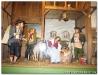 WeihnachtsmarktStWendel200813.jpg
