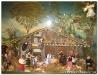 WeihnachtsmarktStWendel200816.jpg