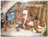 WeihnachtsmarktStWendel200818.jpg