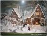 WeihnachtsmarktStWendel200819.jpg