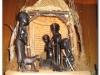 WeihnachtsmarktStWendel200820.jpg