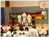 pb160203_westdeutschegelsenkirchen2010.jpg