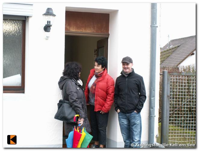 Winterwanderung-2011-1.jpg