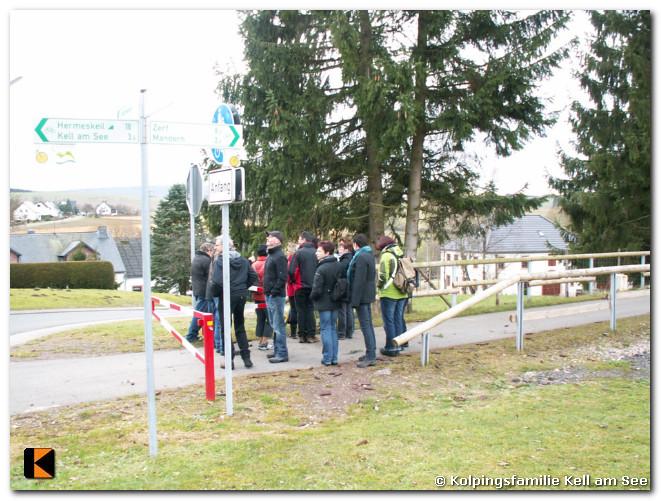 Winterwanderung-2011-10.jpg
