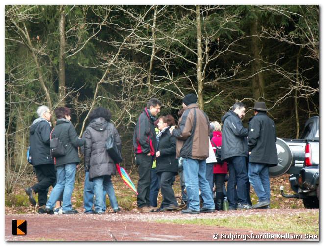 Winterwanderung-2011-11.jpg
