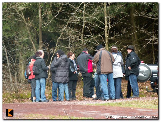 Winterwanderung-2011-12.jpg