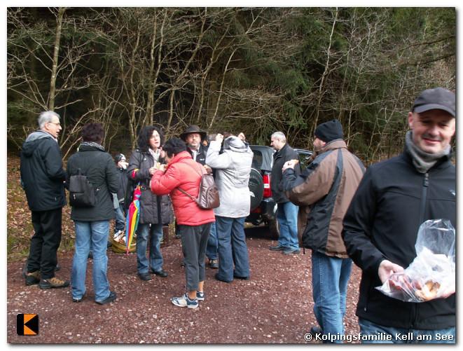 Winterwanderung-2011-13.jpg