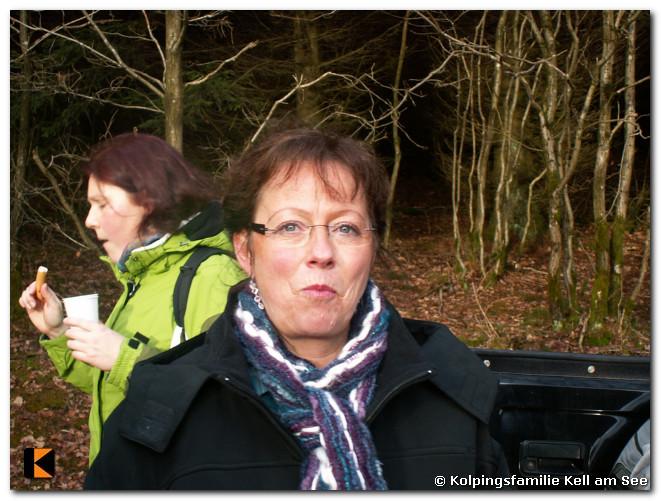 Winterwanderung-2011-15.jpg