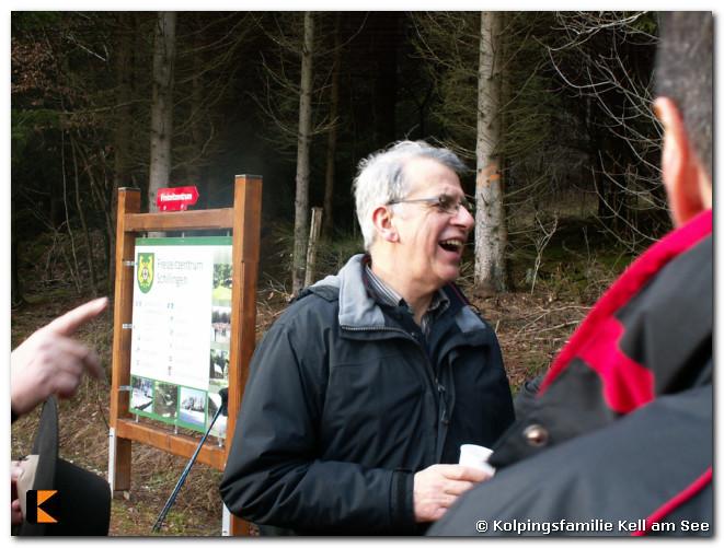 Winterwanderung-2011-16.jpg